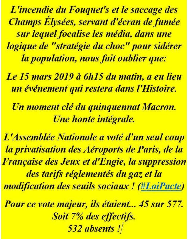 politique_524