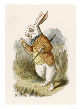 alice_and_the_white_rabbit_giclee_print_c12384705