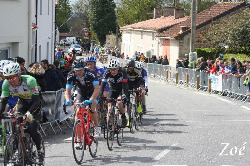Carquefou pass cycliste) (53) (Copier)