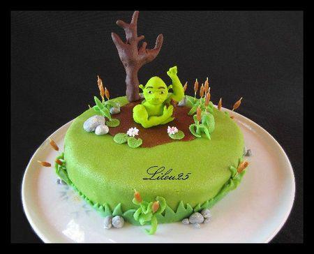 Shrek01