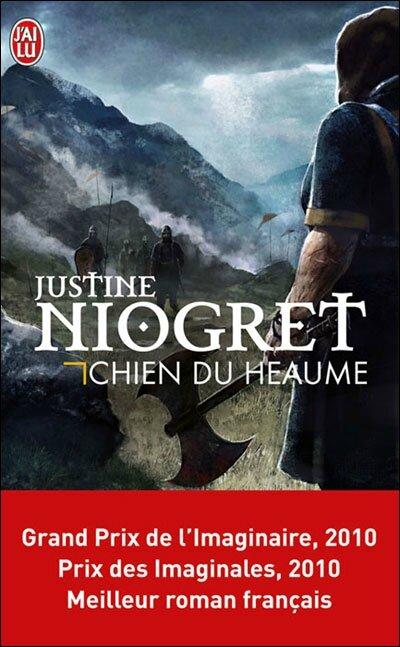 chien_du_heaume_jailu (1)