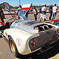 Howmet TX 68 a turbine_13 - 1968 [USA] HL_GF