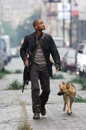 i_am_legend_5