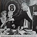 miss pressclub 1953 (5)