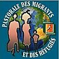 76PastoraleDesMigrants2