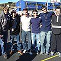 Finale tournoi de foot 01-12-2005 (1)