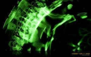 03_greenedge