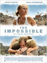 impossible_affiche