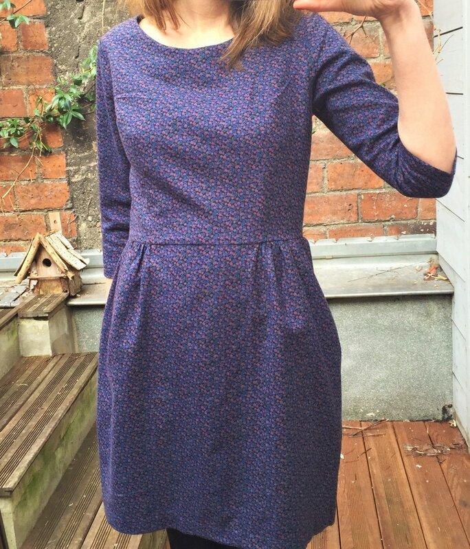 Sigma dress (4)