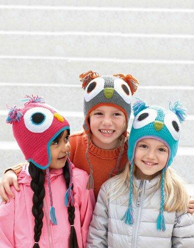 patron-tricoter-tricot-crochet-enfant-bonnet-automne-hiver-katia-8020-161-03-g