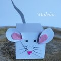 soruis pliage 7-diy-christmas-mouse