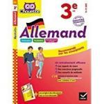 allemand 3