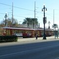 French Quarter (9)