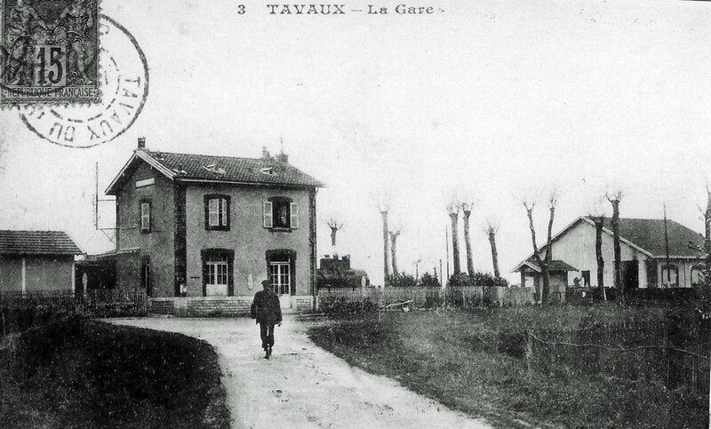 Tavaux 39 cour ext