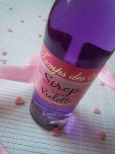 riz au lait violette (5)