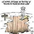 humour hollande ps