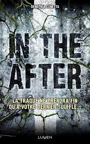 in_the_after