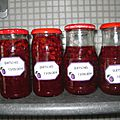 CONFITURE DE QUETSCHES 2 - Copie