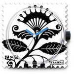stamps_6