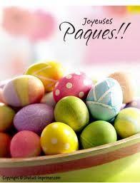 joyeuses_paques2