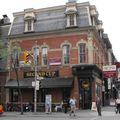 Toronto historique (23)