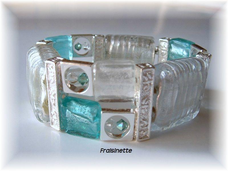 Bracelet_ice_cube2