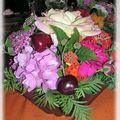 tutti frutti 056_modifié-1