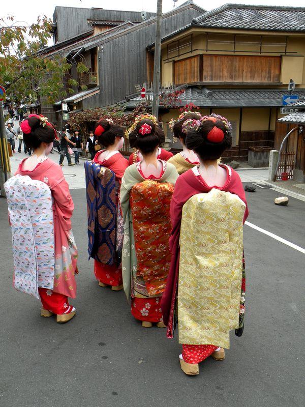 Japon_Kyoto_2009_1691