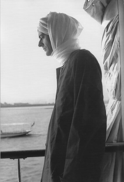 cy_twombly_egypt_1962