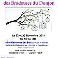 2014-11-22 ste geneviève des bois