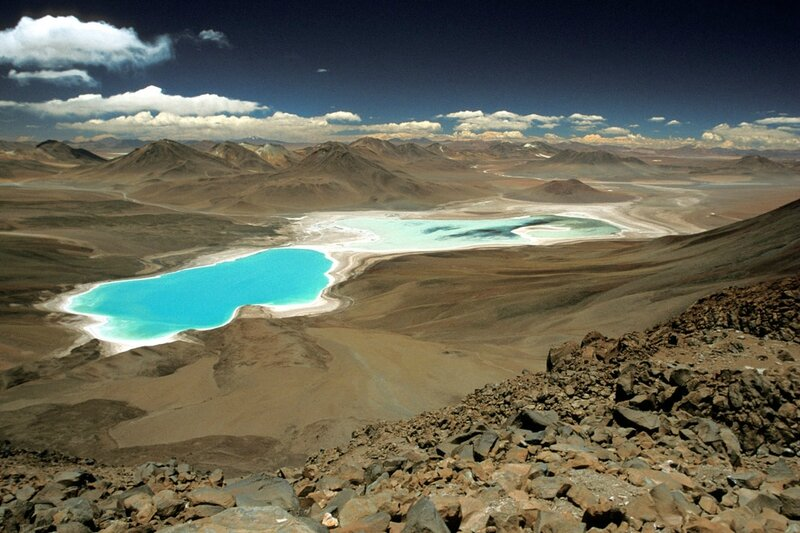 Bolivie-Sud-Lipez-Laguna-Verde-©-christian