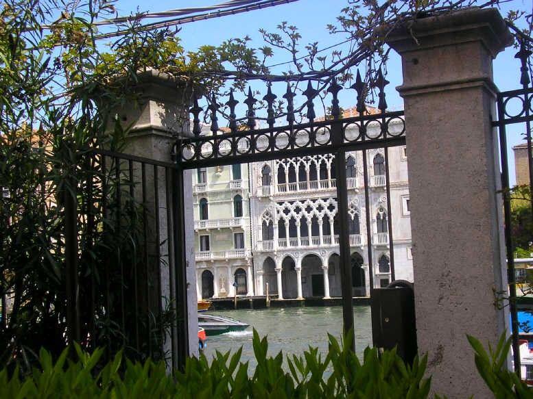Venise II (225)