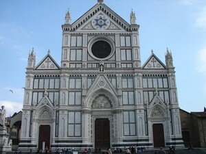 Florence_086