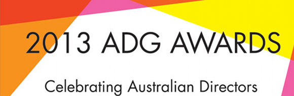 AustralianDirectorsGuildAwards-2013