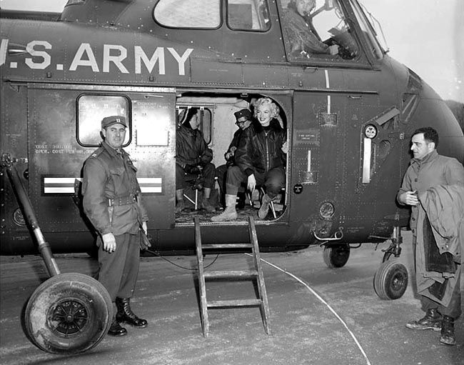 1954-02-17-korea-helicopter-021-1