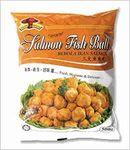 salmon_fishball_3089