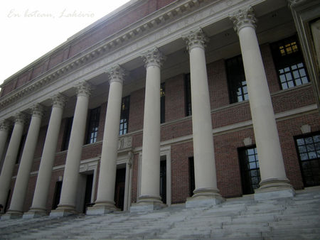 Cambridge_Harvard_Library_front