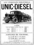UNIC_Annales_07_04_1933