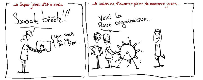 Voeux_2010_3
