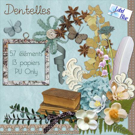 preview_dentelles__l_ments