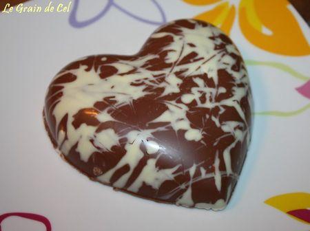 ChocolatsP_ques3