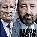 Baron noir - bande annonce