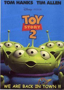 toystory2_aff