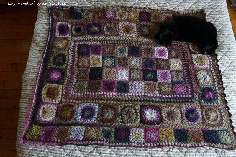 Couverture crochet delight (4)