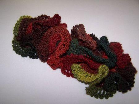laine fin multico automne 1