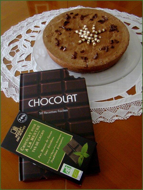 chocolat_2017