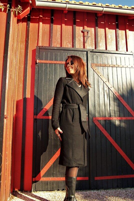 Manteau noir novembre 2016 Burda 103 mars2014 (1)