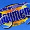 moumen