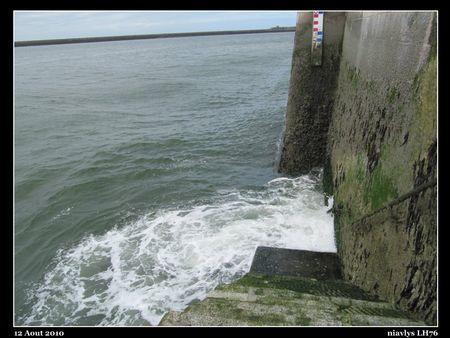 Escalier_de_quai__1