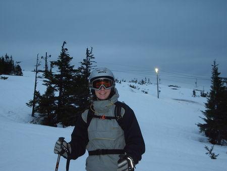 Ski_Bouchon_070